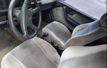 Fiat Tempra Prata 2.0 - Foto #6
