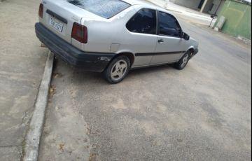 Fiat Tempra Prata 2.0 - Foto #8
