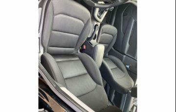 Hyundai Elantra Sedan GLS 2.0i 16V (Aut) - Foto #6