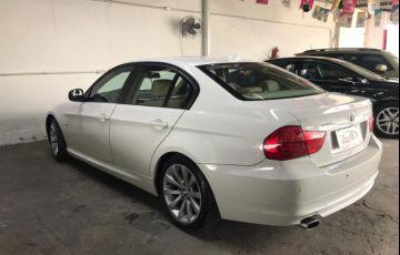BMW 320i 2.0 (Aut) - Foto #9