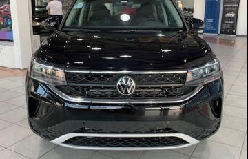 Volkswagen Taos 1.4 250 TSi Confortline