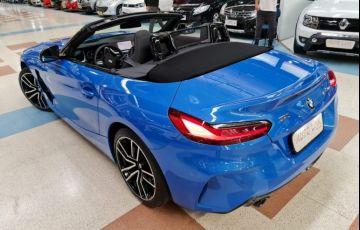 BMW Z4 2.0 Twinpower Sdrive30i M Sport - Foto #6