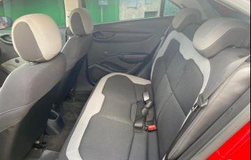 Chevrolet Onix 1.0 MPFi LS 8v - Foto #7