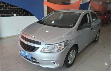Chevrolet Prisma 1.0 SPE/4 Eco Joy