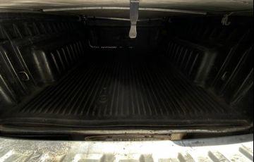 Ford Courier 1.6 L 8v - Foto #9