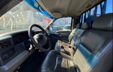 Ford F-250 4.2 Xl 4x2 CS Turbo Intercooler - Foto #10