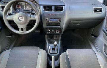 Volkswagen Fox 1.6 VHT Prime I-Motion (Flex) - Foto #7