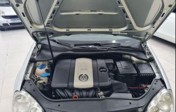 Volkswagen Jetta 2.5 I 20v 170cv - Foto #2