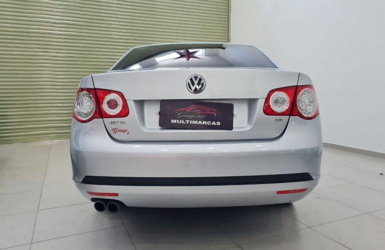 Volkswagen Jetta 2.5 I 20v 170cv - Foto #9