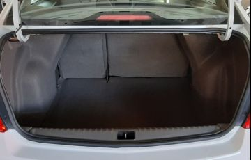 Chevrolet Cobalt 1.4 MPFi LT 8v - Foto #7