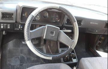 Ford Belina 1.6 - Foto #9