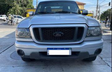 Ford Ranger 2.3 Xls 4x2 CS 16v