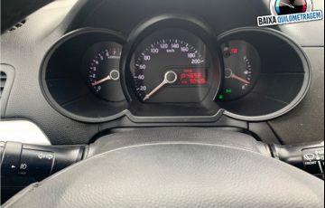 Kia Picanto 1.0 EX 12v Flex 4p Automático - Foto #7