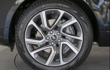 Land Rover Range Rover Sport 3.0 D300 Turbo Hse - Foto #4
