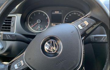 Volkswagen Fox 1.6 MSI Run (Flex) - Foto #7