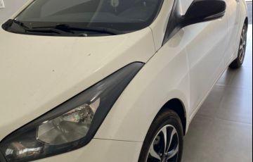 Hyundai HB20 1.6 R Spec (Aut) - Foto #2
