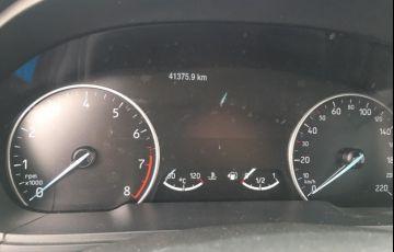 Ford Ecosport 1.5 Tivct Freestyle - Foto #9