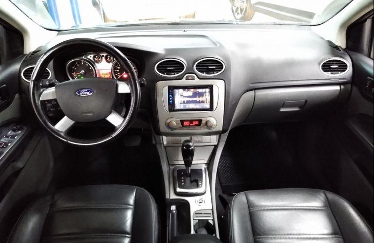 Ford Focus 2.0 Glx 16v - Foto #9