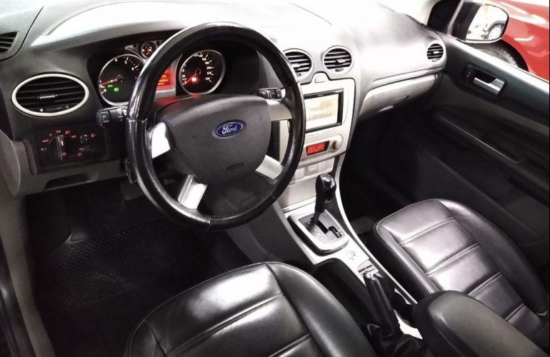 Ford Focus 2.0 Glx 16v - Foto #10