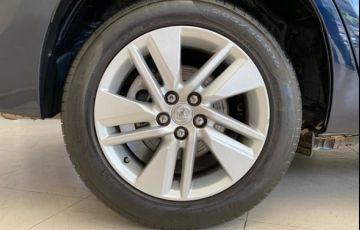 Toyota Corolla GLI Upper 1.8 16V Flex - Foto #9