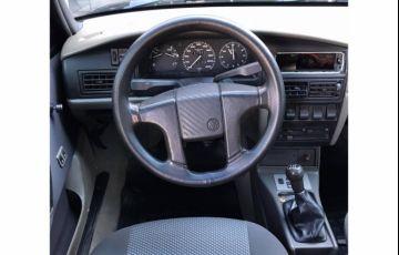 Volkswagen Santana Quantum 2.0 Mi (nova Série) - Foto #7