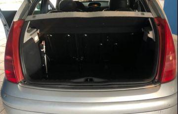 Citroën C3 Exclusive 1.6 16V - Foto #3