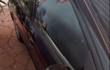Peugeot 206 SW Presence 1.4 (flex) - Foto #3