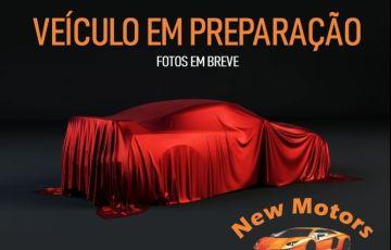 Fiat Palio 1.3 MPi Fire Elx Weekend 8v