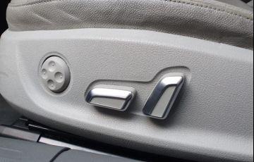 Audi A5 1.8 Tfsi Sportback Ambiente 16v - Foto #7