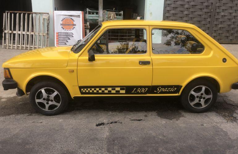 Fiat 147 CL 1.050 - Foto #2