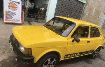 Fiat 147 CL 1.050 - Foto #3