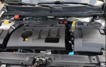 Fiat Stilo 1.8 16V Connect