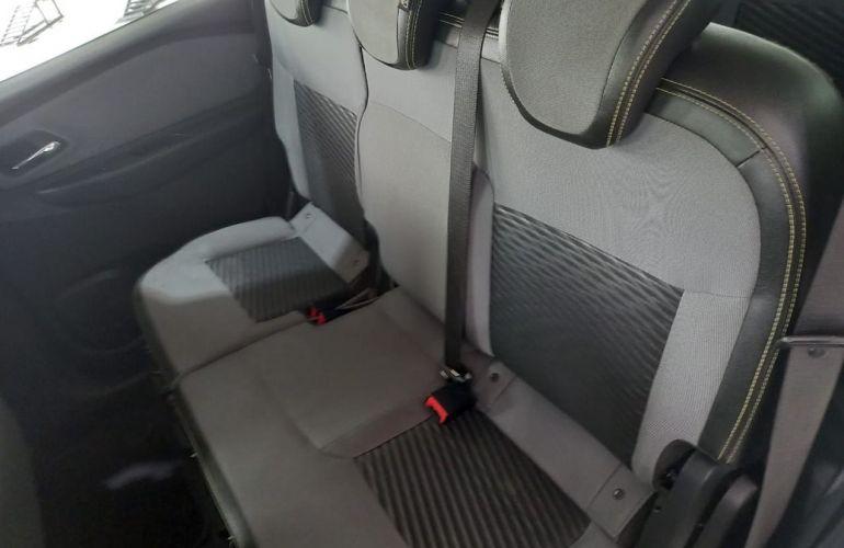 Chevrolet Spin 1.8 Activ7 8v - Foto #9