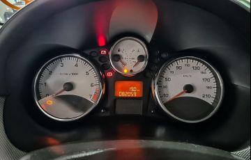 Peugeot 207 1.4 Xr 8v - Foto #8