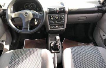 Chevrolet Classic Spirit 1.0 (Flex) - Foto #2