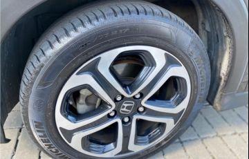 Toyota Corolla 1.8 Gli Upper 16V Flex 4p Automático - Foto #8