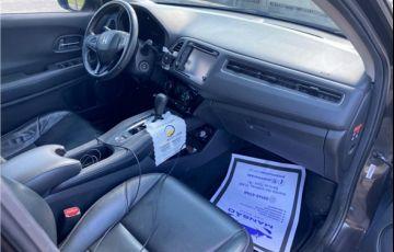 Toyota Corolla 1.8 Gli Upper 16V Flex 4p Automático - Foto #10