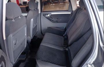 Chevrolet Meriva Premium Easytronic 1.8 Mpfi 8V Flexpower - Foto #8