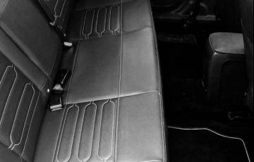 Citroën C4 Cactus 1.6 THP Shine (Aut) - Foto #6