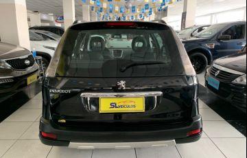 Peugeot 207 1.6 Escapade Sw 16v - Foto #5