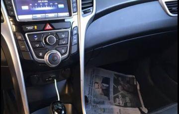 Hyundai I30 GLS 1.8 16V MPI (Aut) C149 - Foto #3