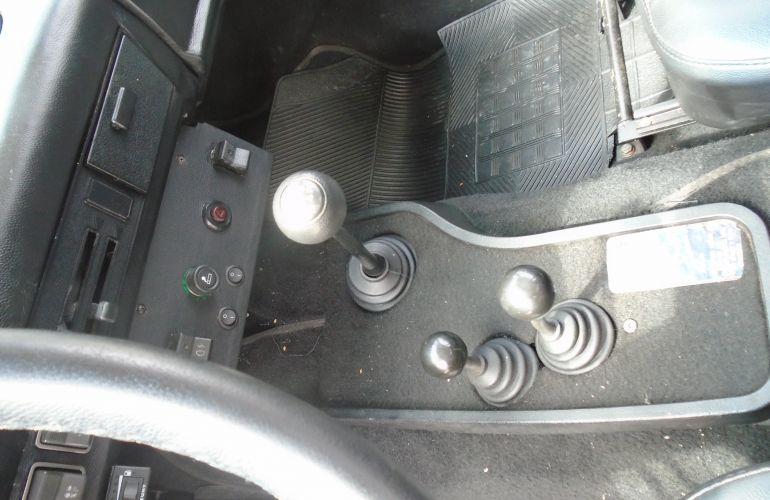 Lada Niva 1.6 - Foto #8