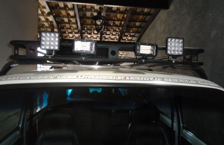 Lada Niva 1.6 - Foto #10