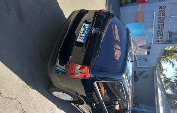 Volkswagen Parati 1.8 G4 (Flex) - Foto #8