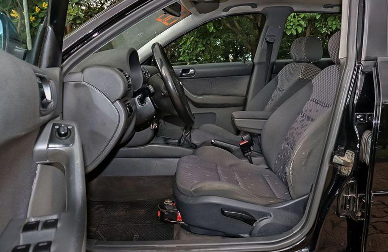 Audi A3 1.8 20v 150cv Turbo - Foto #4