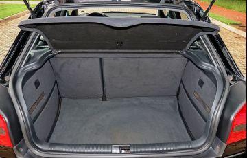 Audi A3 1.8 20v 150cv Turbo - Foto #9