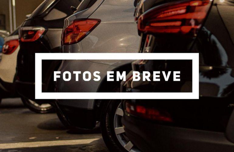 Audi A3 1.8 Tfsi Ambition 20v 180 Cv