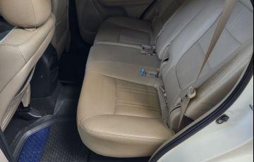 Kia Sorento 2.4 EX (Aut) S263