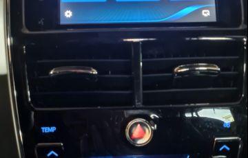 Toyota Yaris 1.5 XS CVT (Flex) - Foto #3