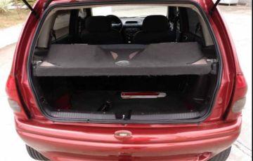 Chevrolet Corsa Hatch Super 1.0 MPFi 16V 2p - Foto #4